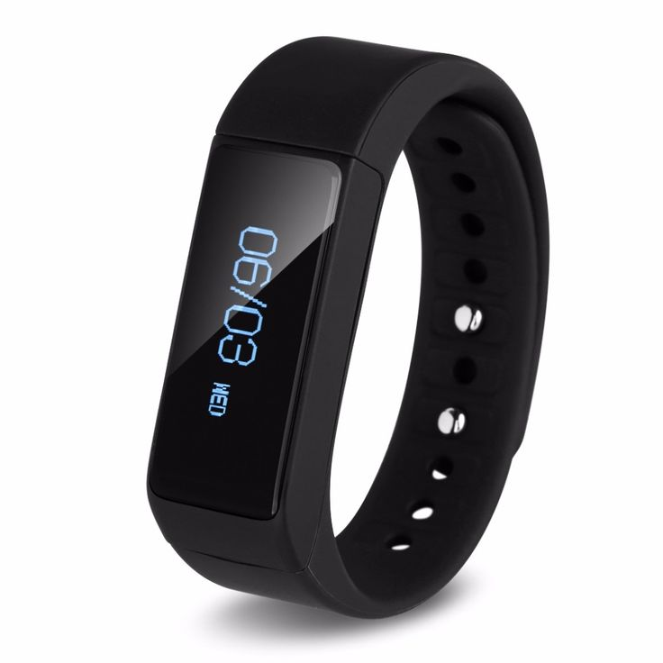 I5 Plus Fitness Tracker //Price: $29.00 & FREE Shipping //     #games #crowd
