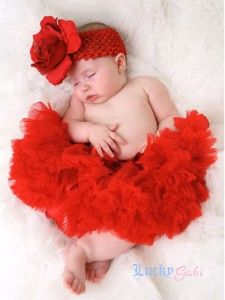 Our Little one will still be super tiny for Valentine's Day Pictures!