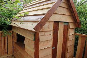 17 beste afbeeldingen over projecten om te proberen op for Huis te koop van eigen huis en tuin