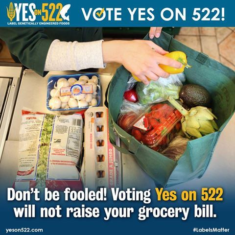 Healthy Grocery List Food Stamps