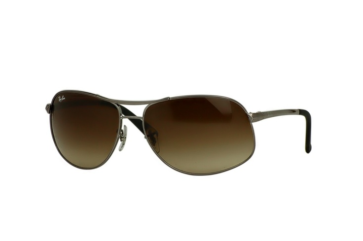 ac20c2e3bfb Rb3387 Ray Ban