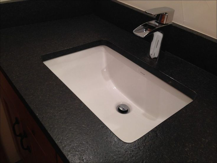 Architectures Design:Fabulous Leathered Granite Countertops Cost Most Popular Black Granite Countertop Antique Granite Granite Countertop Seams Cambria Quartz Samples Is Leathered Granite More Expensive Magnificent 191 Top Pictures Of Leathered Granite