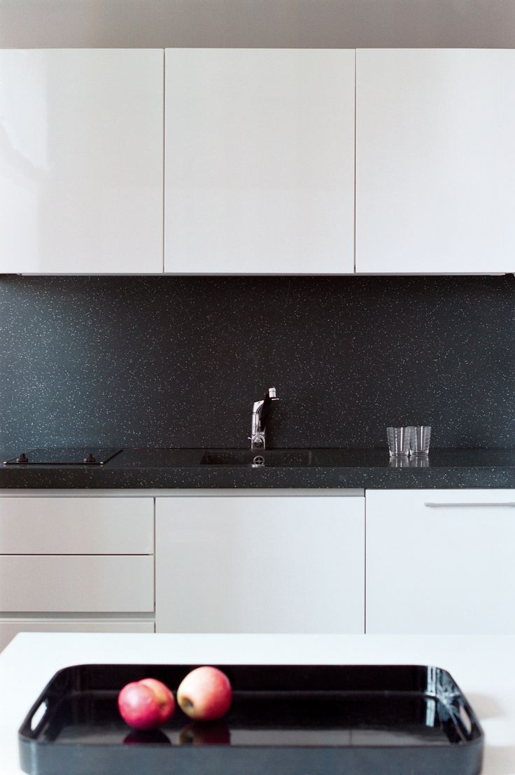 74 best durat images on pinterest modern kitchens showroom and