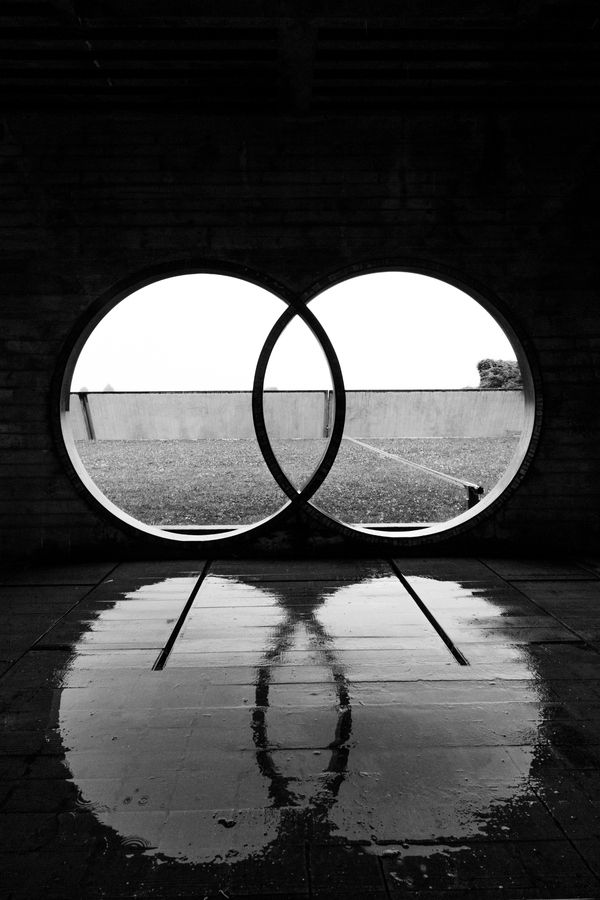 1000 images about architect carlo scarpa on pinterest terry o 39 quinn sendai and carlo scarpa - Brion design ...