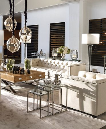 Image result for artelore home