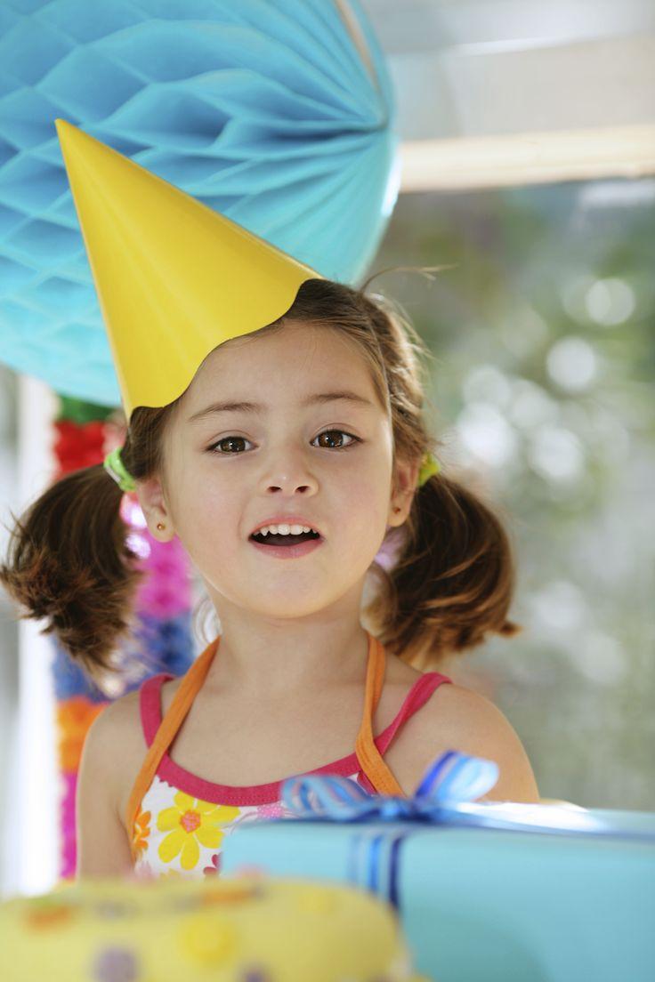 muziekkado - doorgeefpak - feestartikelen - kinderfeestjes - verjaardagsfeest - babyborrel - trouwfeest - communie - feestbenodigdheden - kinderaktiviteit - www.muziekkado.be - www.mason-jar.be