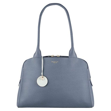 Find john lewis handbags at ShopStyle. Shop the latest collection of john lewis handbags from the most popular stores - all in one place. John Lewis Handbags Sale John Lewis Radley Handbags John Lewis Tote John Lewis Women Tote John Lewis Large Purse View Related Searches at John Lewis and Partners.