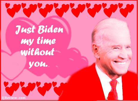 12 best images about Valentines Day Cards from Politicians on – Clintons Valentines Cards