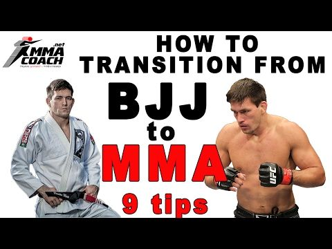 5394 best mma martial arts and fitness images on pinterest how to transition from bjj to mma 9 tips youtube malvernweather Gallery