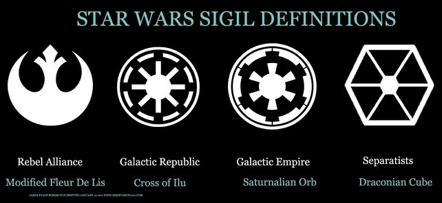 Get your star wars tattoo. Get it.