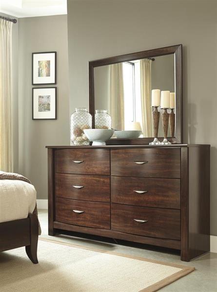 Best Brown Dresser Ideas On Pinterest Dressers Ikea Nursery