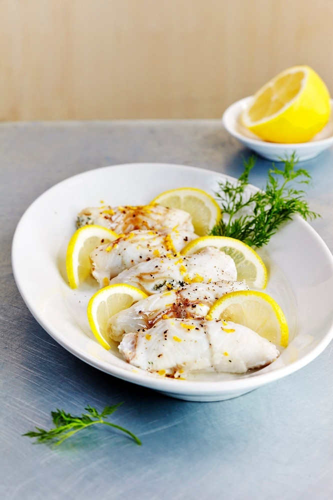 Kuharullat   Kalaruoat   Pirkka #food #fish