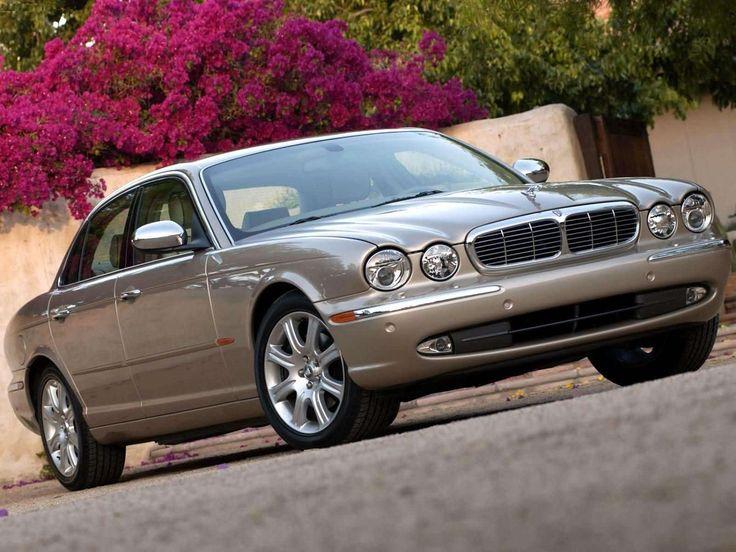 Jaguar Luxury Cheap Used Cars Under $4000 Dollars #JaguarCarsUnder4000 #JaguarUsedCarsUnder4000 #Jaguar4000DollarCars #JaguarBestUsedCarsUnder4000  ... http://www.ruelspot.com/other/jaguar-luxury-cheap-used-cars-under-4000-dollars/  #CheapUsedJaguar #GetGreatPricesOnCheapUsedCars #JaguarBestCarsUnder4000 #JaguarCarsForUnder4000 #JaguarCarsUnder4000Dollars #JaguarUsedCarsForLessThan$4000 #WebpageForCarsCostingLessThan4000Dollars #WhereCanIBuyACheapUsedCar #YourOnlineSourceForCheapUsedCars