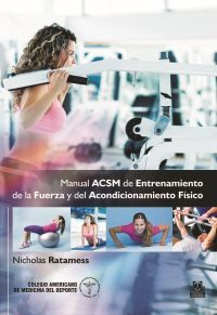Se es membro da Universidade de Vigo podes solicitalo a través desta páxina http://www.biblioteca.uvigo.es/biblioteca_gl/servizos/coleccions/adquisicions/ Manual de ACSM de entrenamiento de la fuerza y del acondicionamiento físico. - Paidotribo, 2015. 98€ (Axón)