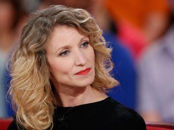 Alexandra Lamy : elle digère mal l'attitude de Jean Dujardin