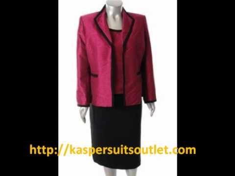 kasper suits kasper suits outlet products i love. Black Bedroom Furniture Sets. Home Design Ideas