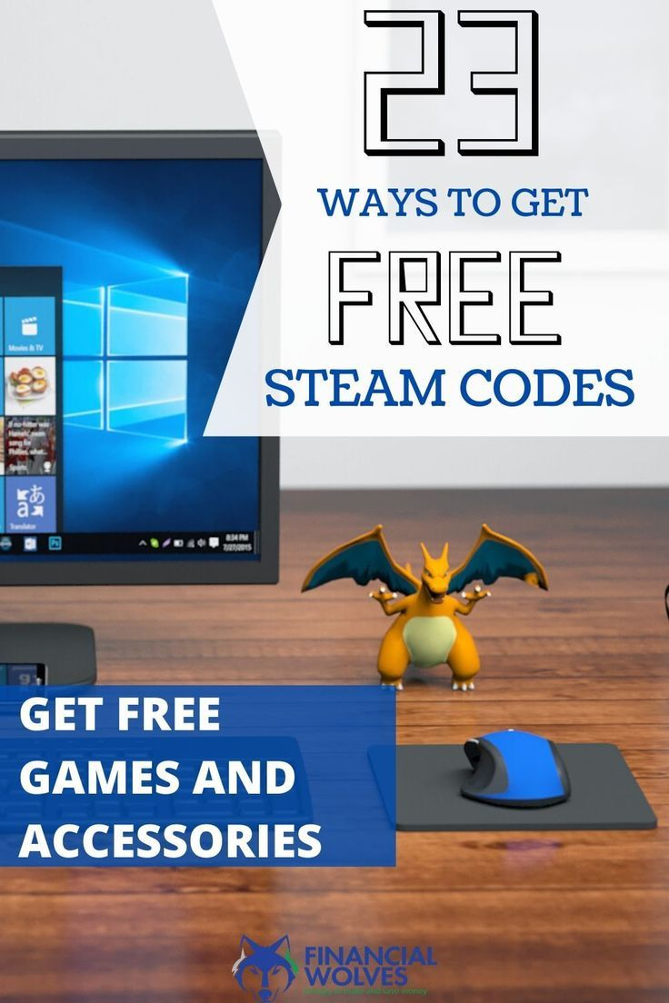 1db569fc54bb981098ae8ad5392d5501 - How To Get Free Games On Steam That Cost Money