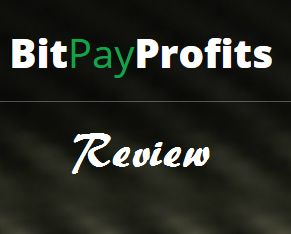 BitPayProfits is one of the new entrants to the MLM world. It has been creating quite some hype for quite some time. Read My Review Before You Join.