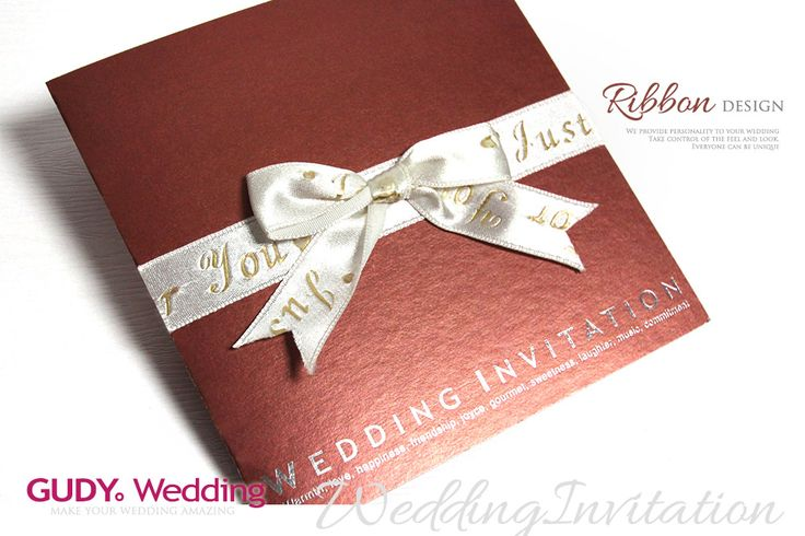 Ideas On Wedding Invitations as awesome invitation sample