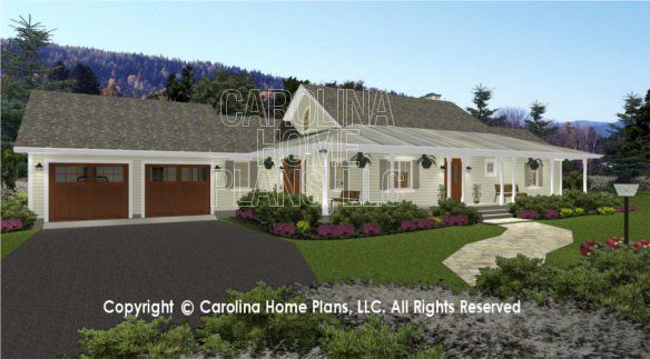 1000 ideas about 3d house plans on pinterest house for Plan 3d garage
