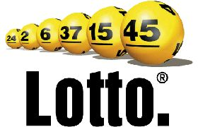 How To Deal With Winning The SA Lotto