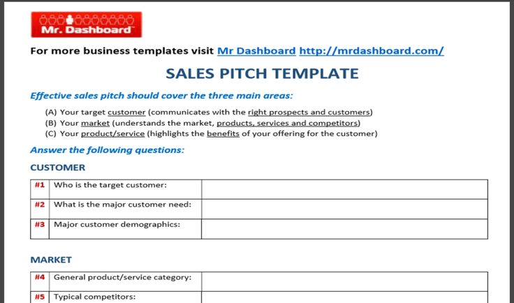 Weekly Meeting Agenda Template  Tools    Template