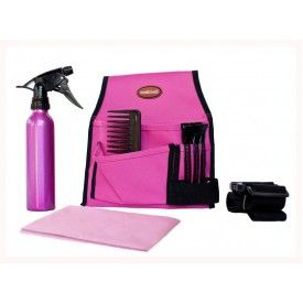 Me2Me2 Hairdressing Kit and Cape
