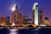 San Diego Travel Guide that offers deals on cruises, charger tickets, padres tickets, hotel recommendations and more.