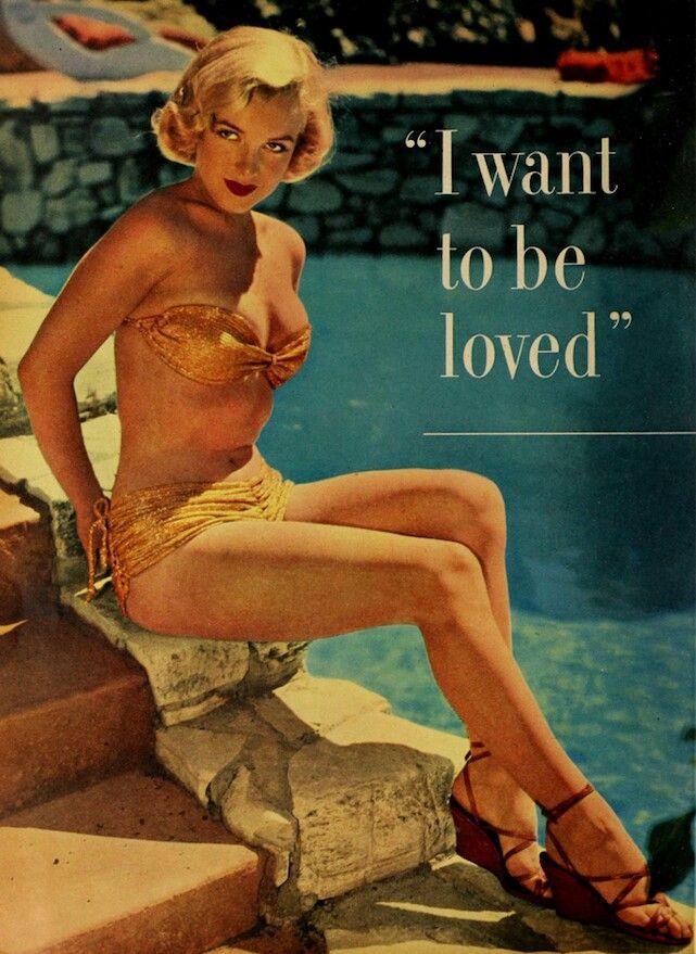 454 fantastiche immagini in Marilyn Monroe su Pinterest   Foto rare ...