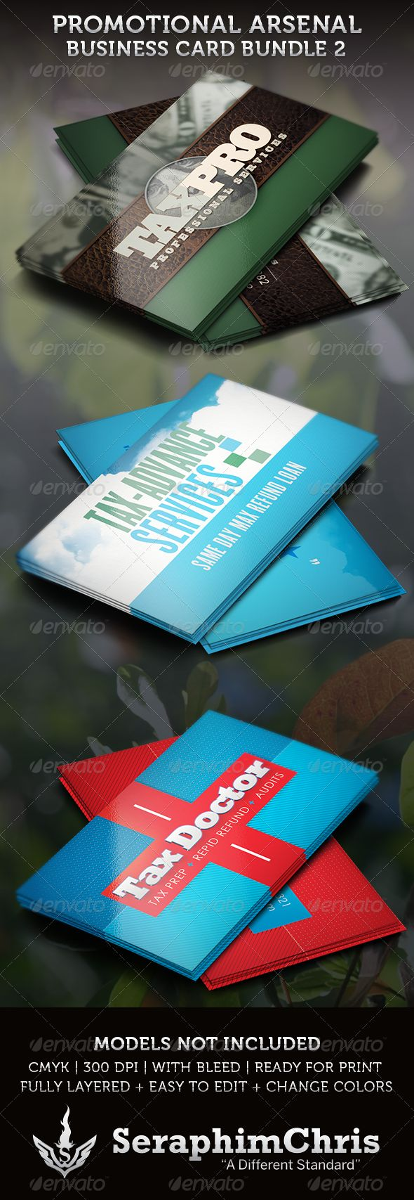 19 best Business card images on Pinterest | All you need is ...