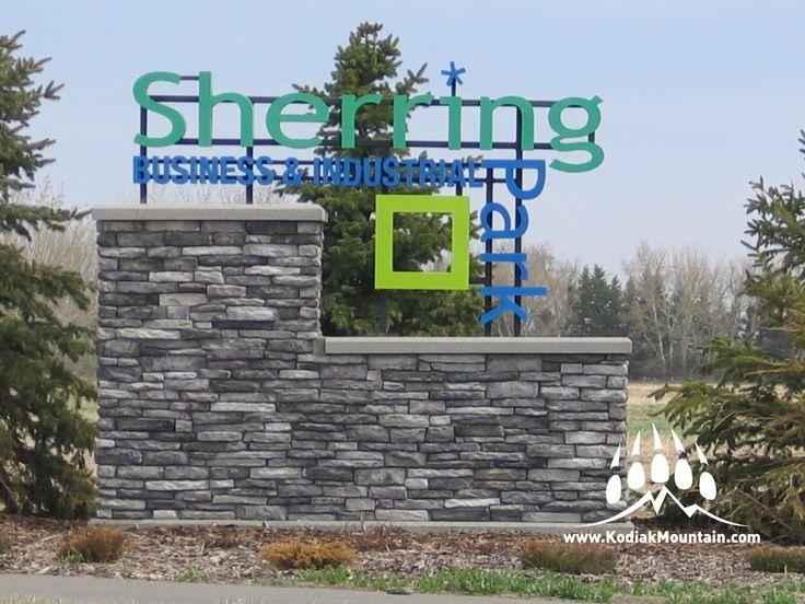 BuildDirect®: Kodiak Mountain Stone Manufactured Stone Veneer - Western Ledge Stone