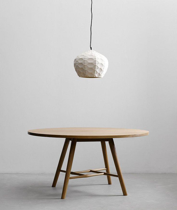 Dan Poole Australiandesign Harvest TablesFurniture DesignLabsDesigners