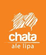 Chata Ale Lipa - noclegi Góry Sowie