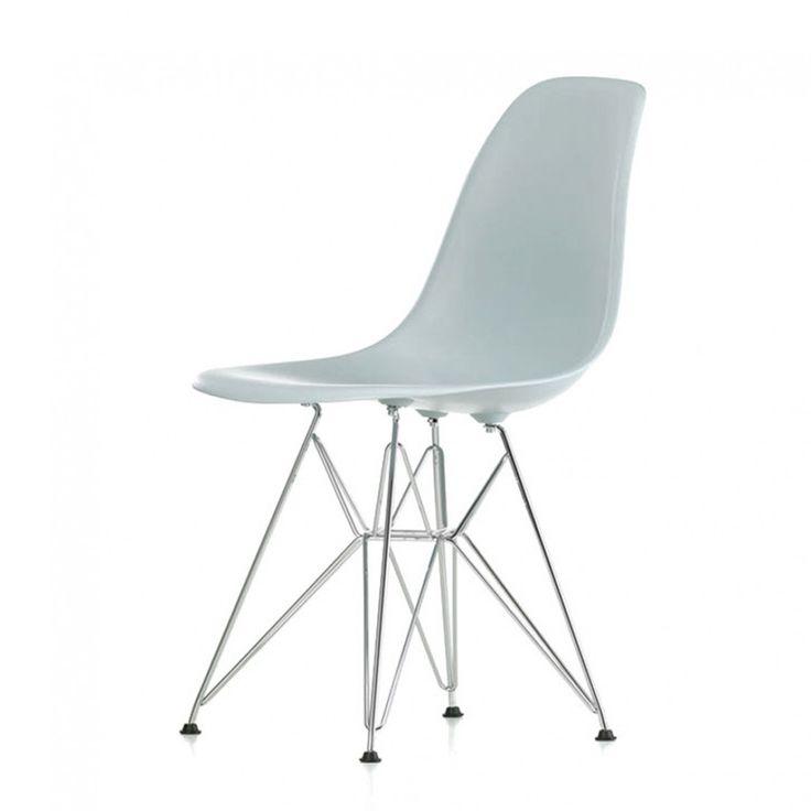 Best 25+ Chaise eiffel ideas on Pinterest | chaises Eames, Table ...