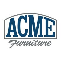CARDIFF CHAIR(カーディフ チェア) / ACME FURNITURE(アクメファニチャー)の通販 - 家具 TABROOM STORE