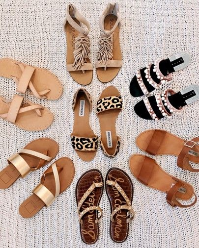 @thesisterstudioig// #shoes #shoecrush #shoesforwomen #shoestyle – SUMMER STYLE