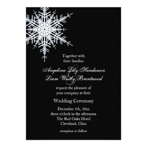 1db5e0daef2e187c49fb3899f005b3f6 wedding invitation kits winter wedding invitations 25 best wedding invitation ideas for lauren images on pinterest,Winter Wedding Invitation Kits