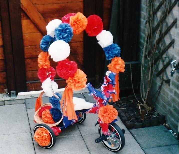 18 Best Images About Koningsdag On Pinterest Holland