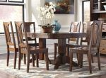 Dining Room:Ashley Furniture Dining Room Sets In Wonderful Ashley Furniture Dining Room Sets Prices Clairelevy Within Lovely Ashley Furniture Dining Room Sets Ashley Furniture Dining Room Sets In Wonderful Ashley Furniture Dining Room Sets Prices Clairelevy Within Lovely Ashley Furniture Dining Room Sets