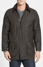 Free shipping and returns on Barbour 'Akenside' Quilted Jacket at Nordstrom.com. Clean diamond-quilting defines a rustic, ranchwear-inspired jacket styled topped with a dark corduroy collar and finished with brassy logo-embossed snaps.