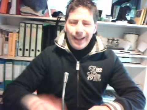 Tra febbraio e marzo 2015, due eventi live con il coach motivazionale Giancarlo Fornei! (video)…