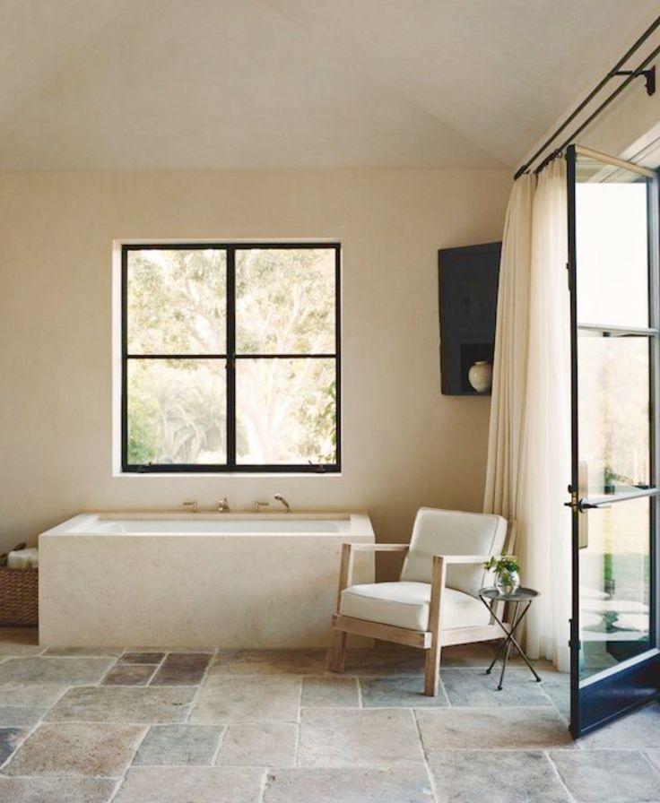 18 besten Badezimmer Bilder auf Pinterest Badezimmerarmaturen - das moderne badezimmer wellness design