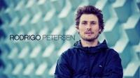 Vídeos Rodrigo Petersen para LRG -  Mais um vídeo com o novo profissional do skate Rodrigo Petersen para LRG Videografia por Kyle Camarillo, Tyrone Romero, e Sam Newman e Editado por Kyle Camarillo.