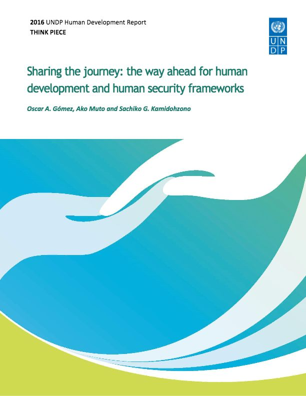 Best  Human Development Report Ideas On   United