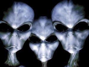 Alien-Pictures-Greys-3 - links to ten of the wierdest alien encounters