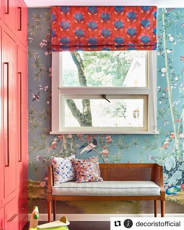 364 best window treatments images on pinterest window coverings window treatments and curtains