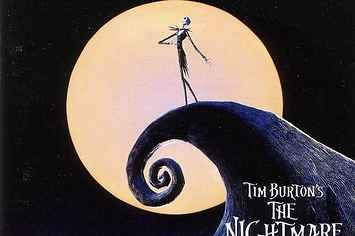 Danny Elfman Talks About His 5 Most Iconic Collaborations With Tim Burton
