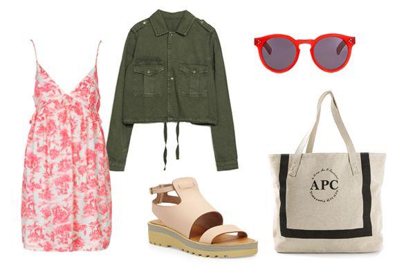 Best 25 weekend getaway outfits ideas on pinterest for Couple weekend getaway ideas