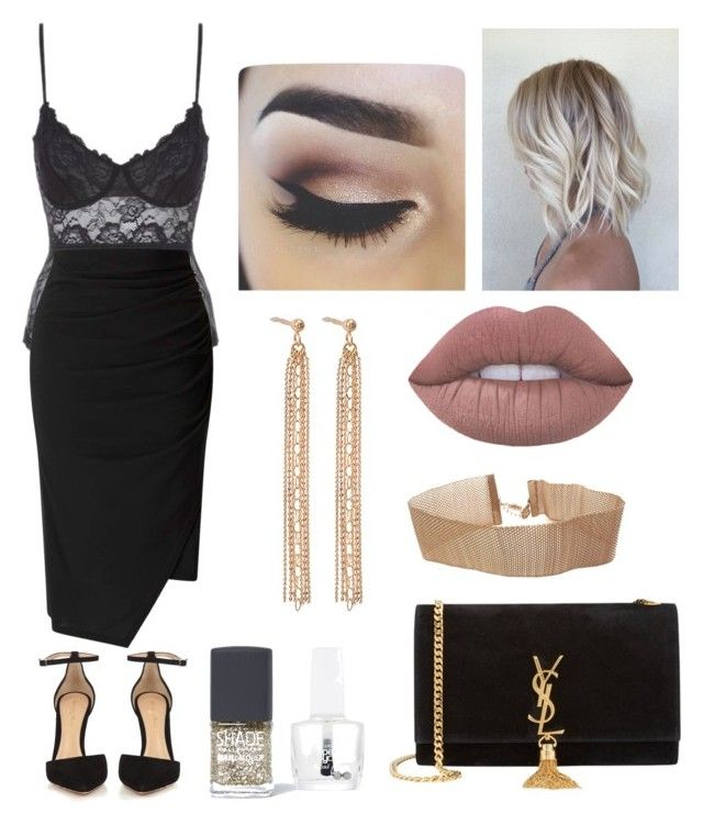 1000+ Ideas About Birthday Dinner Outfits On Pinterest