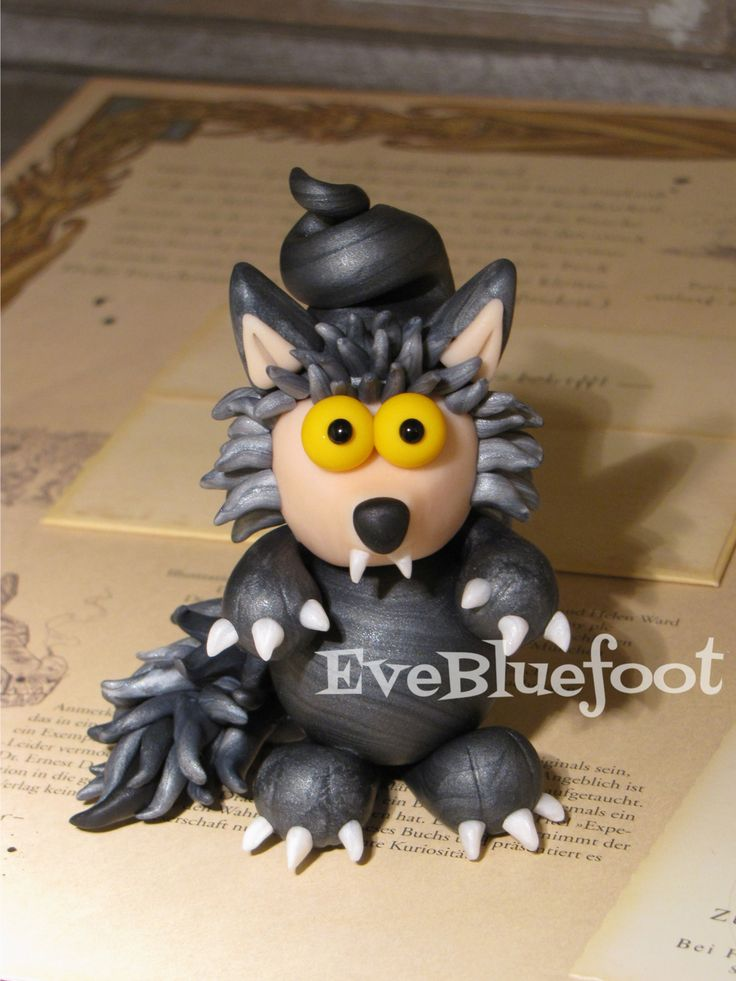 06 | October | 2016 | Eve Bluefoot Creativity Store